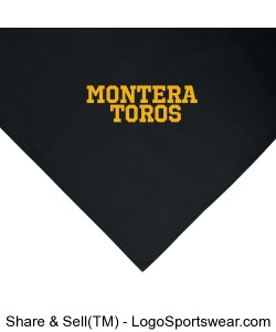 TOROS Blanket Design Zoom