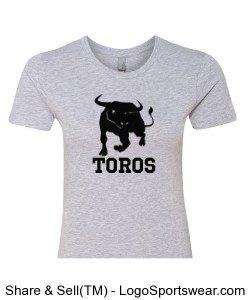 Women's Toro Design Zoom